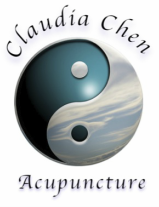 Claudia Chen Acupuncture